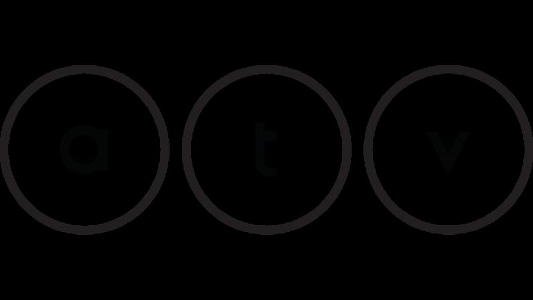 ATV logó